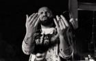 Drake Ft Rick Ross- Money In The Grave