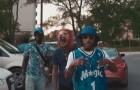 Kem'Yah- My Niggas [Short Film]