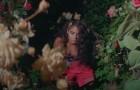 Jessie Reyez- Before Love Came To Kill Us
