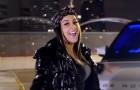 Flash Johnson Ft Nanna Goodie, ChadePaine & Baadass Bukk- Who's Dat