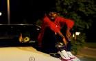 Hoodbaby Peppa- D.I.Y