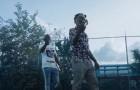 Kem'Yah Ft Blacka Da Don- Master Life [Short Film]