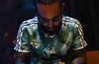 Khem M.I.A. In Jamaica Vlog 2