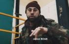 aMercenaryFilm Presents- Adam Bomb Freestyle