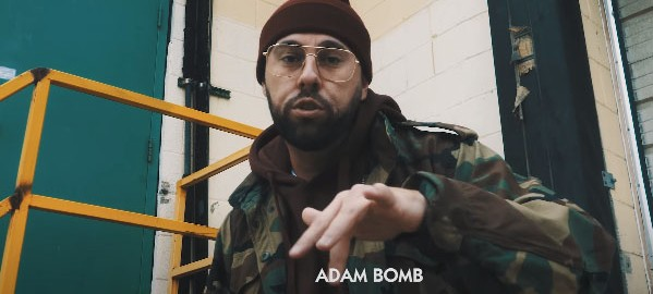 adambomb