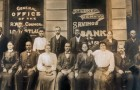 Black History Month: Remembering Black Wall Street