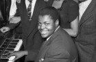 Black History Month: Oscar Peterson Is One Of Canada's Most Honoured Jazz Musicians