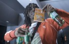 Yg Shooter- In Tha Trap