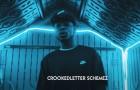 aMercenaryFilm Presents- Crookedletter Schemez