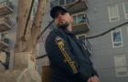 Quake Matthews Ft Freeway- Neighborhood Legend