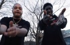 Dirty S Ft Lil Berete- Volume