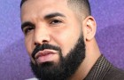 Drake Will Receive Billboard's Artist Of The Decade Award At The BBMAs