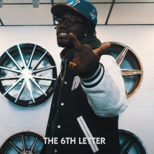 the6letter