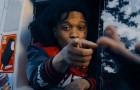 Lil Richie Ft Norp Baby- Wack Sum (3rd World)