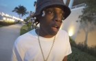 """A Day In The Life Of Roy Woods Vlog 003 """"We In Miami"""""""