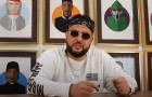 Belly Talks Almost Retiring, Life Lessons, Nas & Hov Co-Signs, Early Parties With The Weeknd