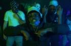 Blockboi Twitch Ft John C, Bankro & Keep6ixsolid- Lifestyle