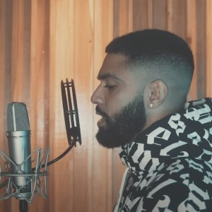 AR Paisley – Lyrically Inclined | TorontoRappers
