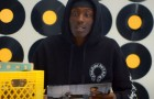 Astrokidjay Speaks On New Music And Dream Blunt Rotations | off the record