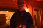 Devon Tracy Day In The Life (Vlog 1)